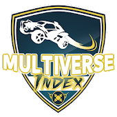 Multiverse Price Index