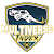 Multiverse Price Index file APK for Gaming PC/PS3/PS4 Smart TV