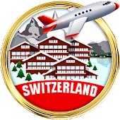 Switzerland Top Tourist Places