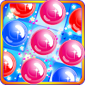 Bubble Crush Mania icon
