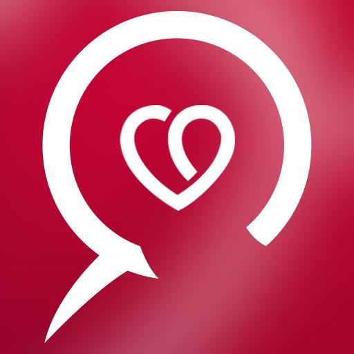 situs online dating terbaik 5 tips för dating säkerhet