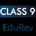 Class 9 CBSE App icon