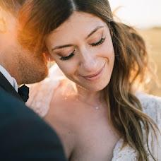 Wedding photographer Matteo Lomonte (lomonte). Photo of 18.03.2019