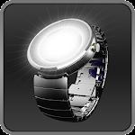 TF: Wear Light Icon