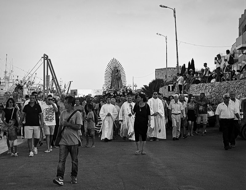 Processione di Pablophoto