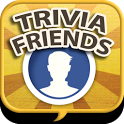 Trivia Friends icon