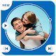 SAX Video Player 2020 - HD Video Player All Format APK