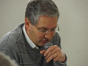 Massimo Asero