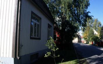 Photo: 1992 Sopukatu