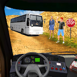 Mountain Bus Driving Off Road : 3D Bus Simulator Apk Download Free for PC, smart TV