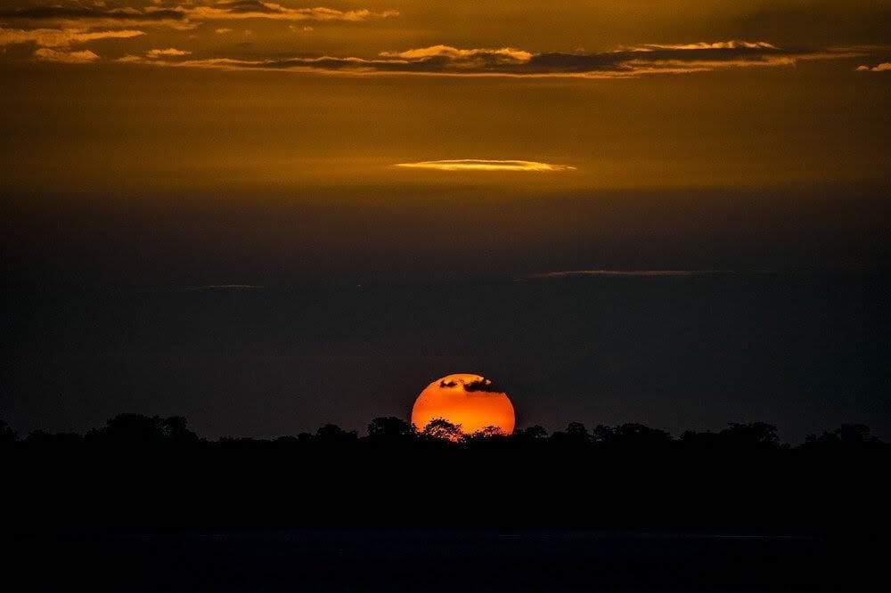 sunset amazonas jungle peru.jpg