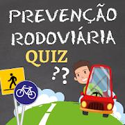 Prevenção Rodoviária Quiz