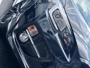 WRX S4  GT-Sのカスタム事例画像 かとうさんの2019年07月08日12:46の投稿