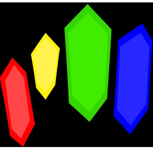 Cores Perdidas Chicó (game)