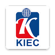 KIEC - Educational Consultancy in Nepal