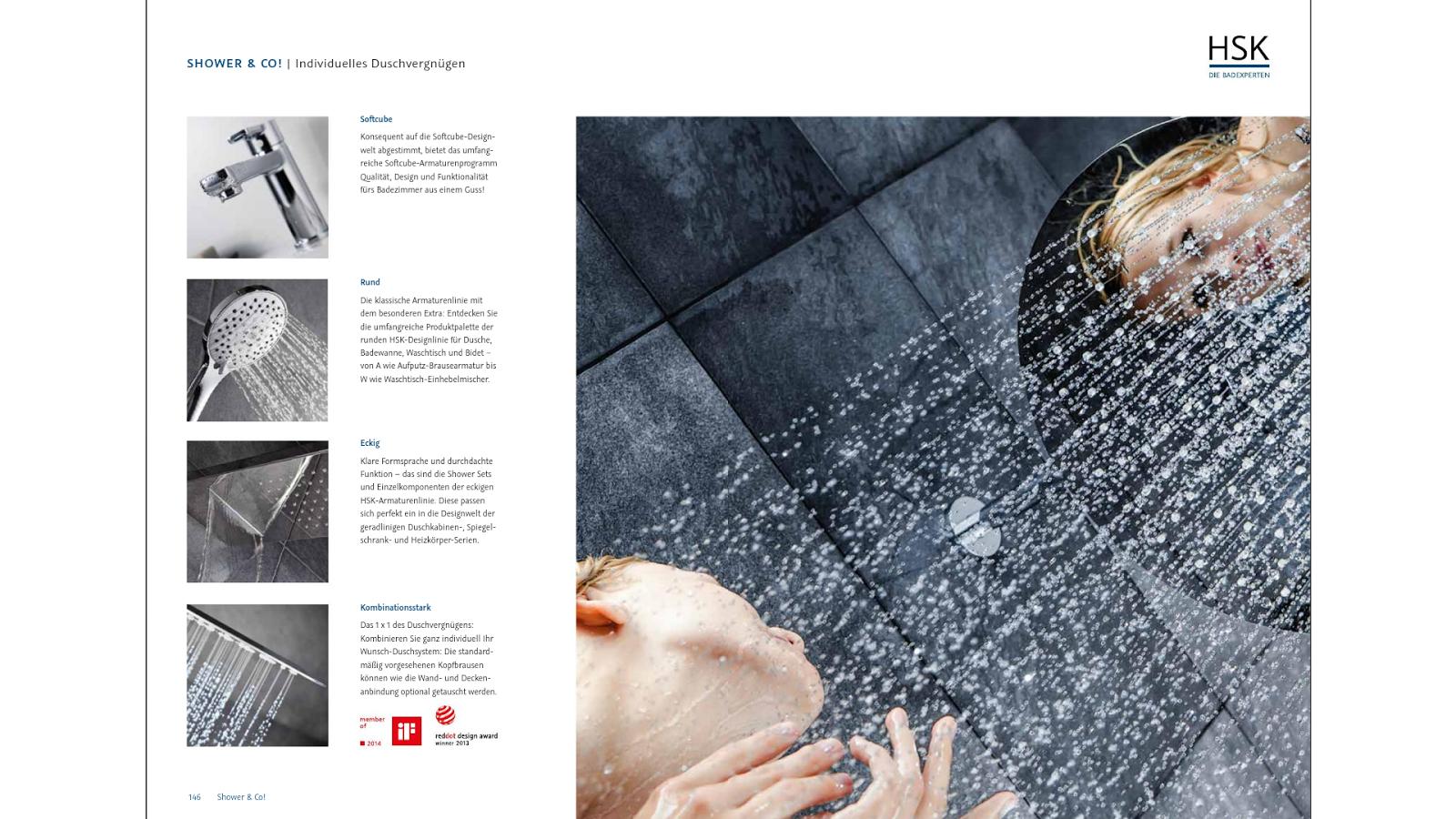 Hsk Duschkabine Katalog | smartpersoneelsdossier