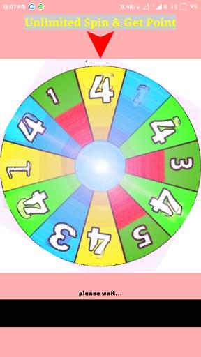 Spin 2 Earn 2.3 screenshots 4