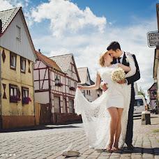 Wedding photographer Elena Zayceva (Zaychikovna). Photo of 14.08.2014