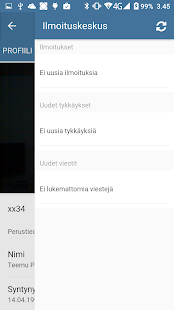 Randomi.fi- screenshot thumbnail