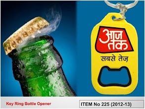Photo: Keychain with Bottle Opener-2