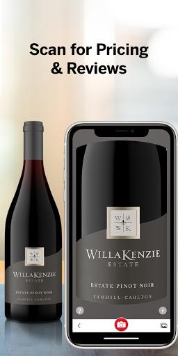 wine.com screenshot 2