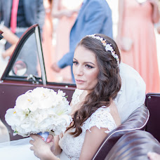 Wedding photographer Andreea Pavalascu (pavalascu). Photo of 08.07.2015