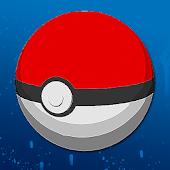 Tutorial For Pokémon Go
