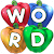 Words Mix - Word Puzzle Game file APK for Gaming PC/PS3/PS4 Smart TV