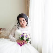 Wedding photographer Oleg Kolcov (KoltsovOleg). Photo of 18.01.2015