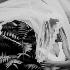 Wedding photographer Norayr Avagyan (avagyan). Photo of 20.08.2018
