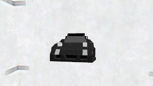 マツダ RX-7 RS グランツーリスモ俺が使ってた仕様
