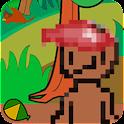 Saci Pixel icon