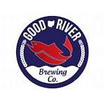 Good River Owl Eyes