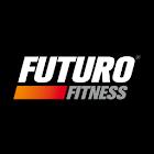 Futuro Fitness Tilburg icon