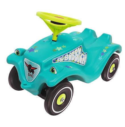 Bobby Car Classic, Little Star