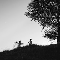 Wedding photographer Anna Belousova (belousova93). Photo of 08.06.2018