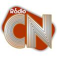 Rádio Conexão Nordeste