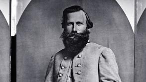 The Confederacy thumbnail