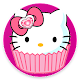 Download KittyChat For PC Windows and Mac