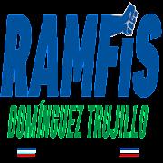 Ramfis2020