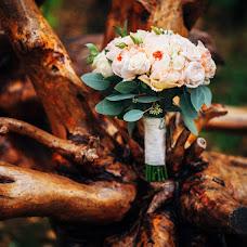 Wedding photographer Katerina Semashko (Caterinas). Photo of 29.05.2017