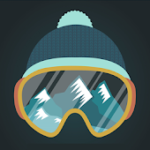Mountaineering Course Android APK Download Free By Akshar Clearing Agency