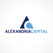 Alexandria Capital