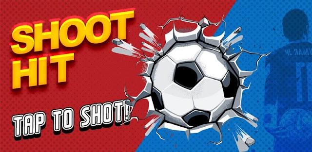 Shoot Hit