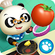 Dr. Panda レストラン2