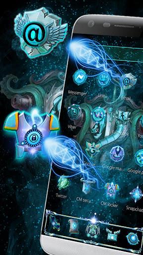 Dragon Legends 1.1.7 screenshots 2