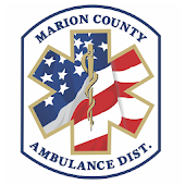 Marion County Ambulance Dist.
