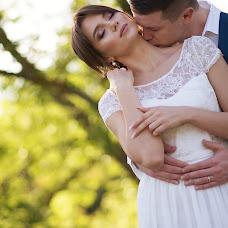 Wedding photographer Ruslan Sadykov (ruslansadykow). Photo of 07.06.2017