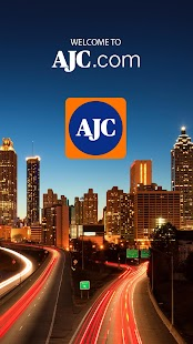 AJC.com- screenshot thumbnail
