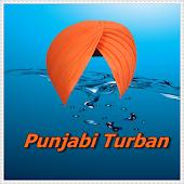 Punjabi Turban Pro